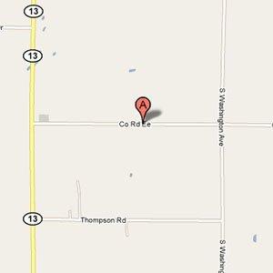 EBE Masonry, LLC - 9069 County Rd EE Marshfield, WI 54449