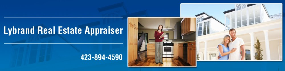Real Estate Appraiser - Chattanooga, TN - Lybrand Real Estate Appraiser