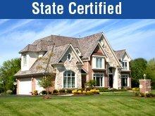 Real Estate Appraisal - Chattanooga, TN - Lybrand Real Estate Appraiser