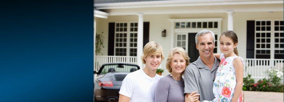 Estate Planning   Jackson, MI   Navarre & Navarre Lawyers PLC   517-787-1300