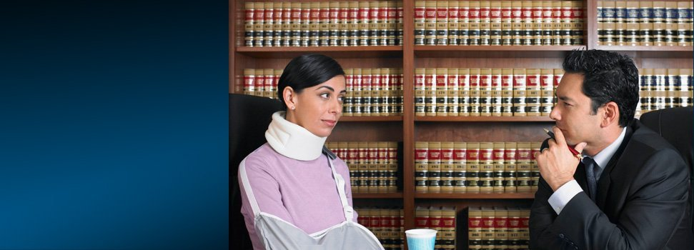 Personal Injury   Jackson, MI   Navarre & Navarre Lawyers PLC   517-787-1300