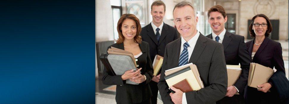 Law Office | Jackson, MI | Navarre & Navarre Lawyers PLC | 517-787-1300