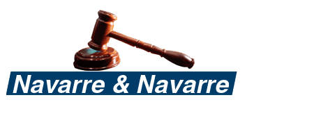 Law Office | Jackson, MI | Navarre & Navarre Lawyers PLC | 517-787-1300