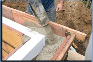 Paving services - Mobile, AL - Precision Paving & Seal Coating