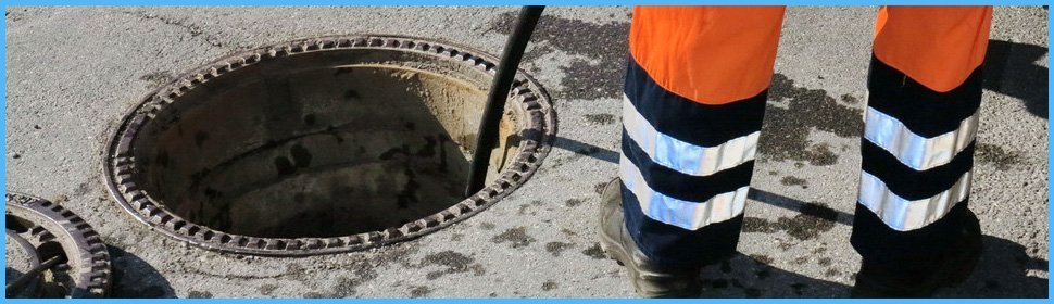 Drain Cleaning | Meriden, CT | A1 Quality Rooter, Sewer and Drain Cleaning  | 203-235-8504