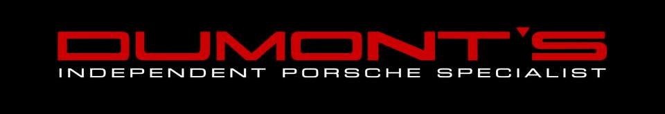 Dumont's LLC - logo