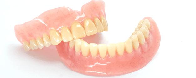 Denture reline hard denture reline pittsburgh pa denture solutions solutioingenieria Images