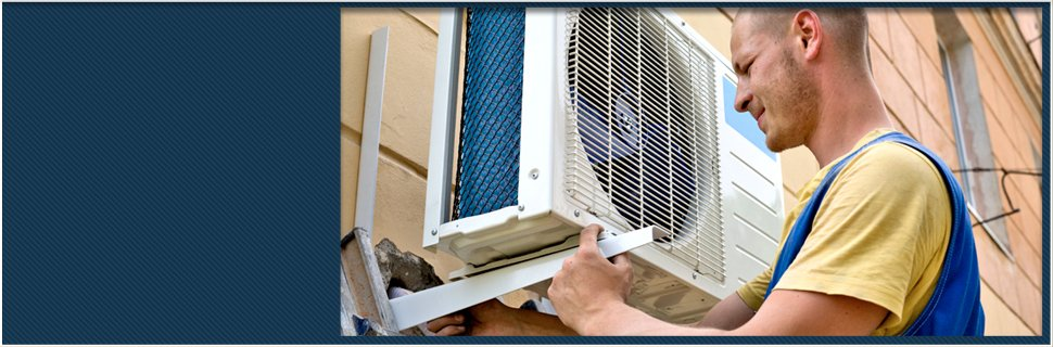 gas heat | Burleson, TX | Cool Climate Air Conditioning & Heating | 817-295-6519