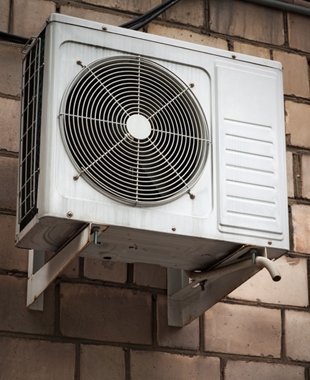 heating repairs   Burleson, TX   Cool Climate Air Conditioning & Heating   817-295-6519