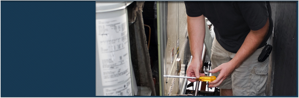 air condition repairs | Burleson, TX | Cool Climate Air Conditioning & Heating | 817-295-6519
