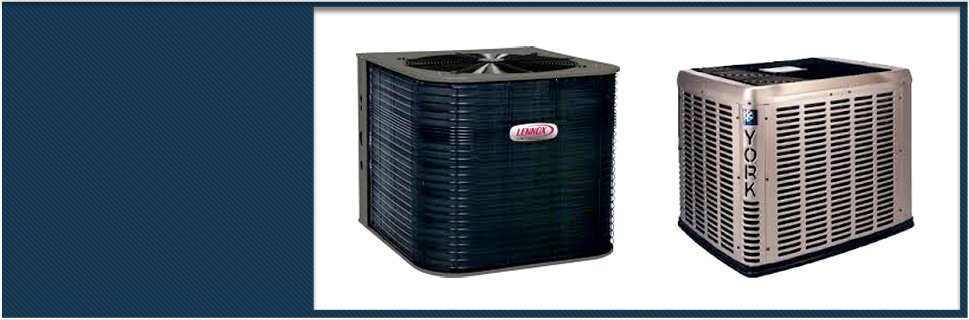 air conditioning contractors | Burleson, TX | Cool Climate Air Conditioning & Heating | 817-295-6519