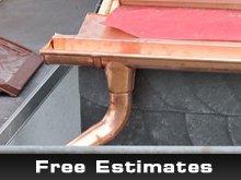 Gutter Installation Expert - Chattanooga, TN - Rainbow Gutter Co.