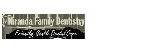 Dental Team | Bel Air, MD | Miranda Family Dentistry | 410-420-9705