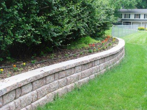 lovely landscaping hardscaping landscaping omaha ne