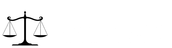 Frank Peterson Reporting Service