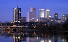 Court reporting   Tulsa, Ok 74103   Frank Peterson Reporting Service   918-745-0303
