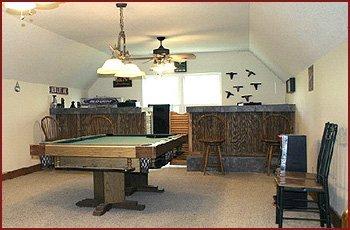 masonry | Zanesville, OH | H-N-R Homes | 740-452-4592