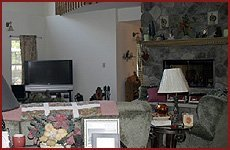block foundation | Zanesville, OH | H-N-R Homes | 740-452-4592