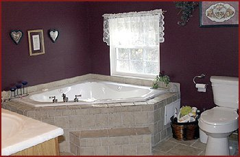 home renovations | Zanesville, OH | H-N-R Homes | 740-452-4592