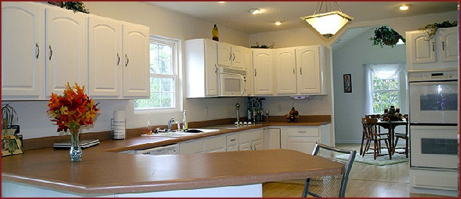 home renovations   Zanesville, OH   H-N-R Homes   740-452-4592