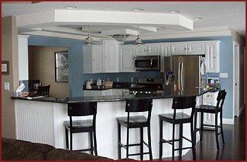 framing | Zanesville, OH | H-N-R Homes | 740-452-4592