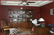chimneys   Zanesville, OH   H-N-R Homes   740-452-4592