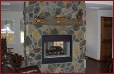 chimneys | Zanesville, OH | H-N-R Homes | 740-452-4592