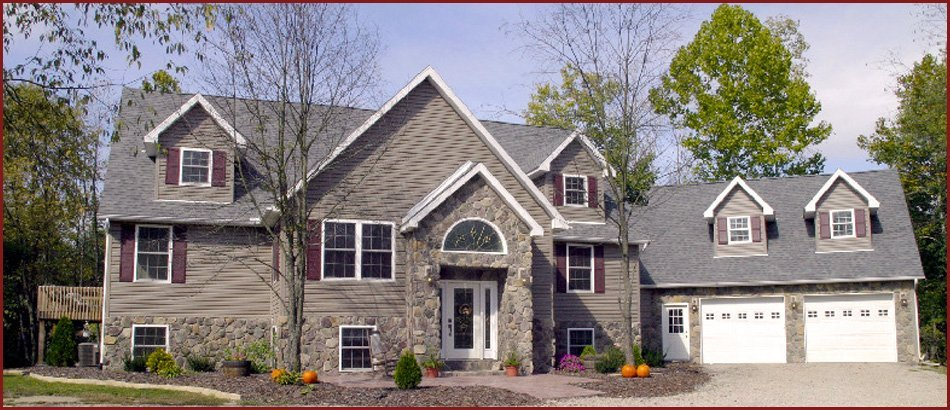 new home construction | Zanesville, OH | H-N-R Homes | 740-452-4592