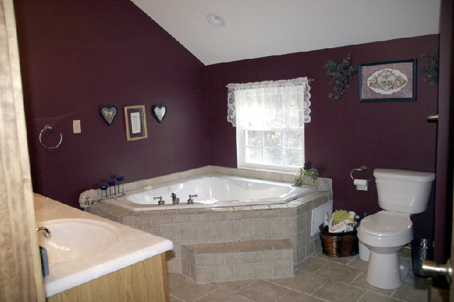 Bathroom Remodel Zanesville h-n-r homes photo gallery | zanesville, oh