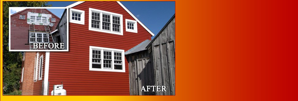 Fire damage | West Springfield, MA | Ace Fire & Water Restoration Inc.
