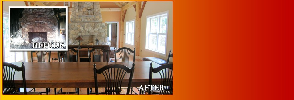Water  | West Springfield, MA | Ace Fire & Water Restoration Inc.