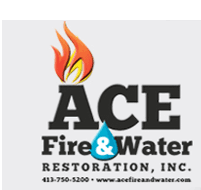 Carpet cleaning | West Springfield, MA | Ace Fire & Water Restoration Inc.