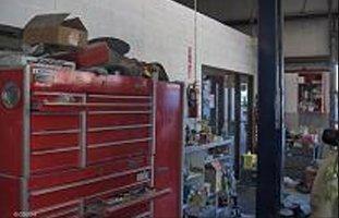 Auto collision | Hackettstown, NJ | Precise Collision and Restoration LLC | 908-441-2786