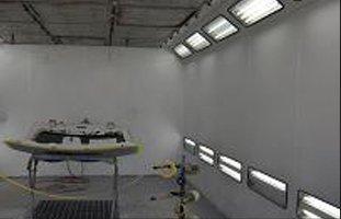Auto body | Hackettstown, NJ | Precise Collision and Restoration LLC | 908-441-2786