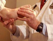 podiatrist - Hoosick Falls, NY  - Dr. Tim Fauler, DPM - Foot care