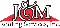 J & M Roofing Services Inc logo