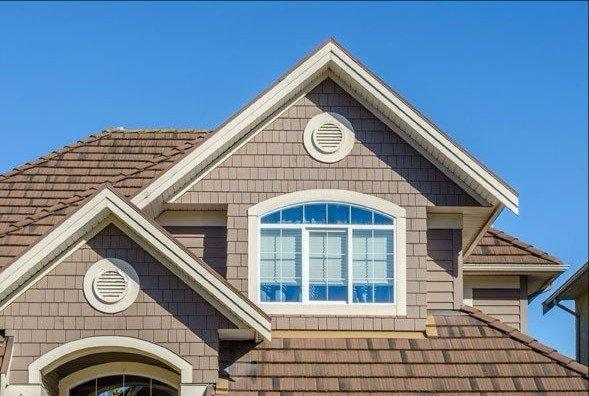 J Amp M Roofing Services Inc Storm Insurance Jacksonville Fl