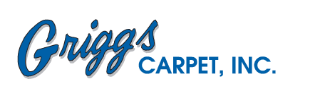 Griggs Carpet Inc.