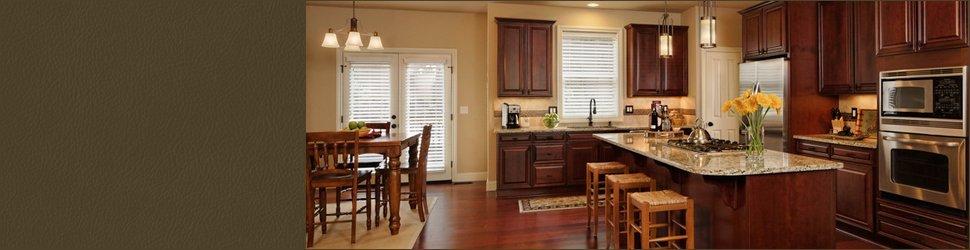 Counter Tops – Lubbock, TX | Griggs Carpet Inc.