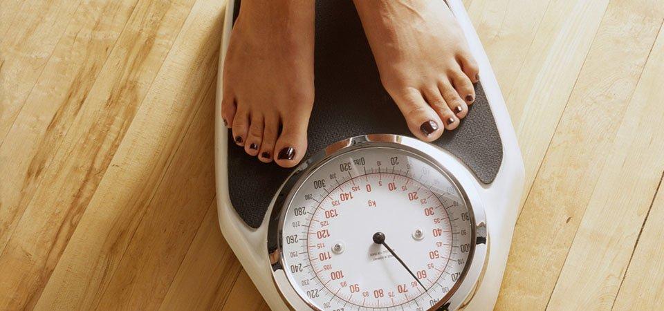 at home fat loss program