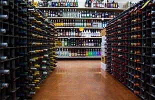 Sauvignon blanc wine | Manorville, NY | Towne Cellars Wines & Liquors | 631-874-0451