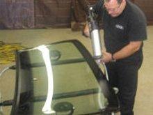 Auto Glass Services - New Ulm,  MN - C & J AutoGlass Inc