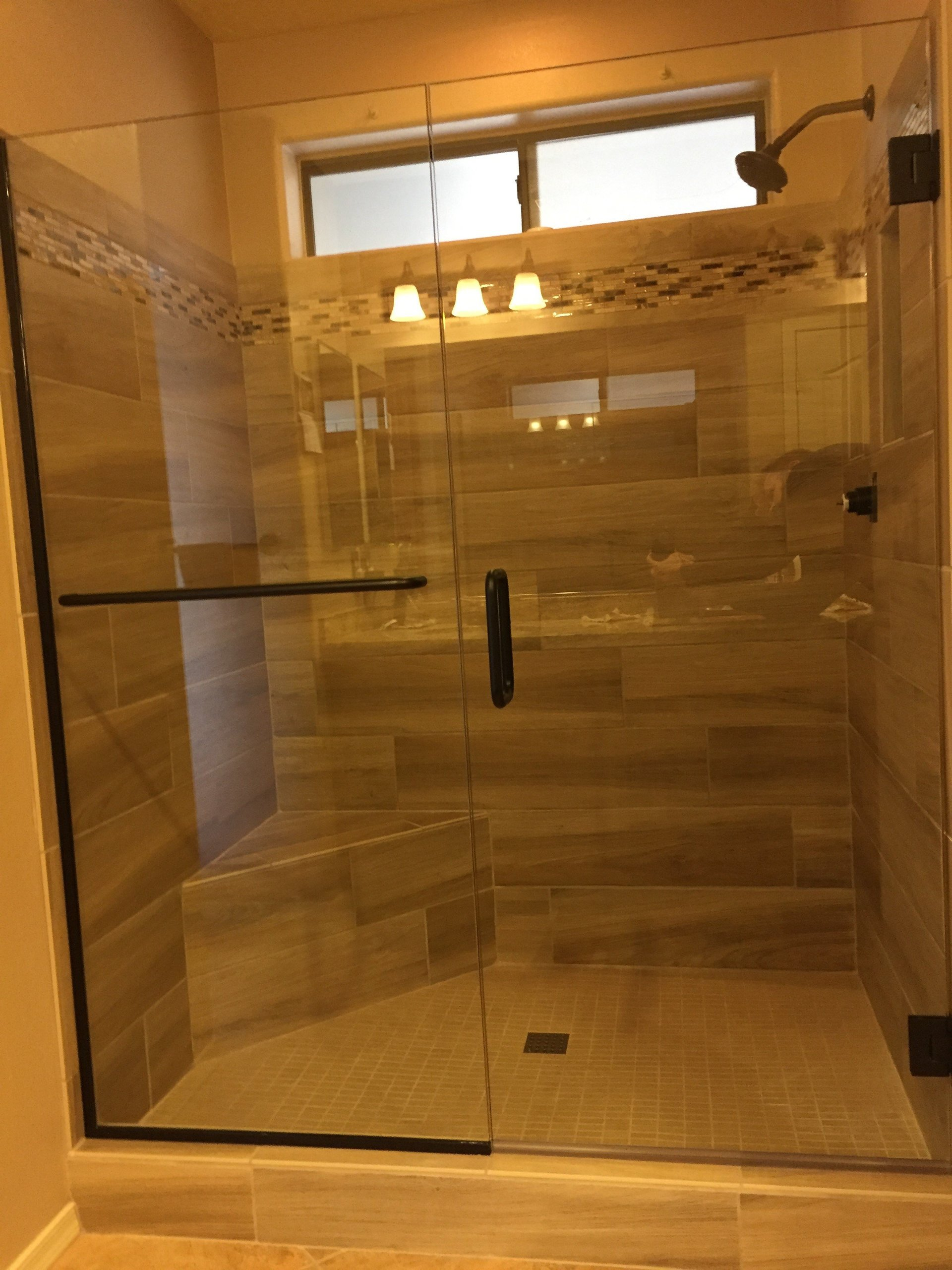 Residential Window Glass Prescott Valley Amp Prescott Az