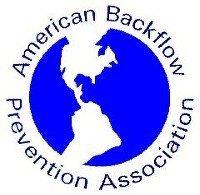 American Backflow Prevention Association - Logo