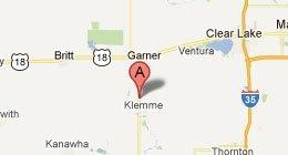 Stromer Powersports & Marine 1840 Highway 69 Klemme, IA 50449