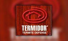 Termidor Termite Defense
