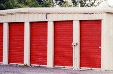 Storage Facilities   Idaho Falls, ID   Skyline Storage   208-390-9142