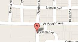 Lincoln Total Community Action Inc 1400 Oakdale St Main Office Ruston, LA 71270