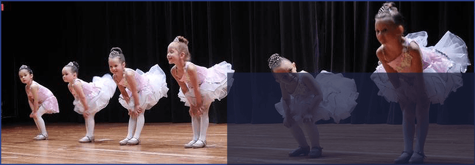 Ballet Classes | Liverpool, NY | Liverpool School Of Dance | 315-652-1875