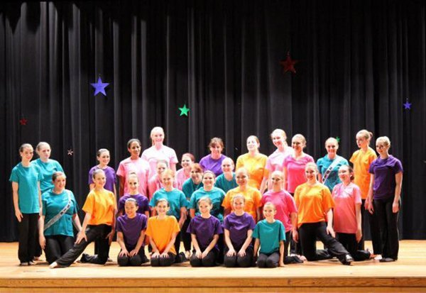 Dance Instructors | Liverpool, NY | Liverpool School Of Dance | 315-652-1875